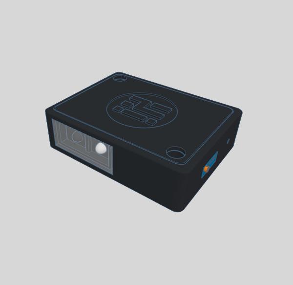 photoelectric-sensor-1